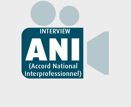interview-ani