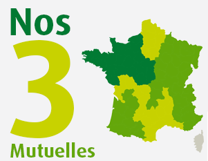carte_france_mutuelles_groupe