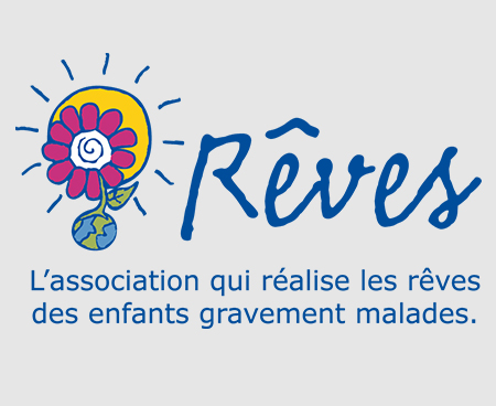 Association Rêves